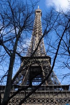 On aime tous París