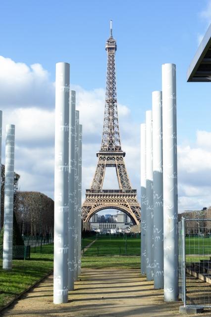 Paris-70